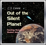 Out of the Silent Planet Literature Guide