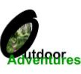 Outdoor Adventures:  A Google Apps Simulation