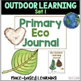 Outdoor Learning Eco Journal
