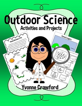 Interactive Science Activities and Projects