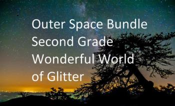 Outer Space Bundle