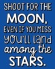 Space Motivational Posters