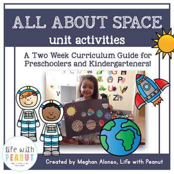 The creative curriculum® for preschool teaching strategies.