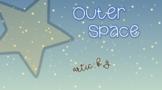 Space Sensory Stakes: K, G