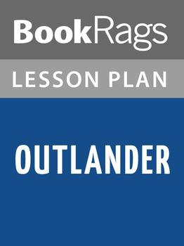 Outlander Lesson Plans