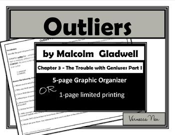 Outliers - Chapter 3 The Trouble with Geniuses Part I