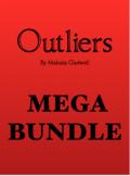 Outliers: MEGA BUNDLE
