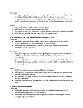 time management essay conclusion