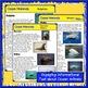 Outrageous Ocean Life -Part 1 - Non-fiction Unit for 1st and 2nd Grades