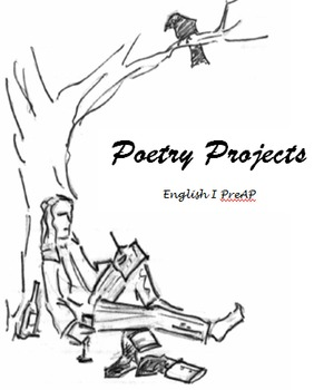 Outside Poetry Project
