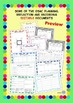 Outside School Care EDITABLE Planning, Reflection and Reco