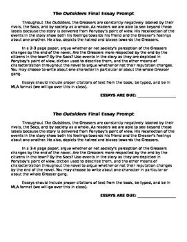 5 paragraph essay prompts for middle school 5 paragraph essay prompts for middle school click here5 paragraph essay prompts for middle school brooks custom creative writing on.