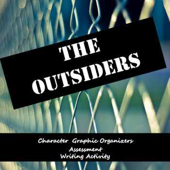 Outsiders Unit