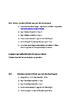 Øveprogram 2 tallene 0-20
