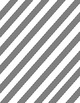 Over 50 Different Striped Backgrounds