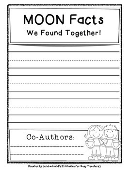 MOONCAKE Pack by Ms. Lendahand:)