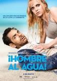 Overboard | Hombre al agua | Eugenio Derbez 2018 Movie Guides English & Spanish