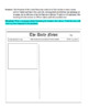 Overview of the Constitution Unit- Interactive Notebook