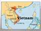 Overview of the Vietnam War