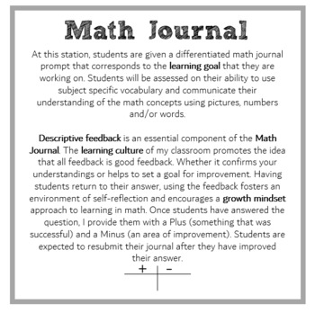 Overview on SMATH workshops