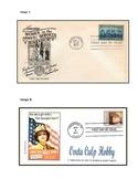 Oveta Culp Hobby and Women in World War II