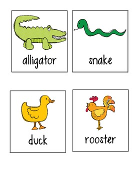 Oviparous Animal Sorting Activity Freebie With a Follow Up Worksheet