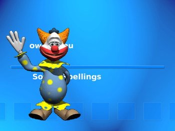 Ow and Ou Sound Spelling Powerpoint