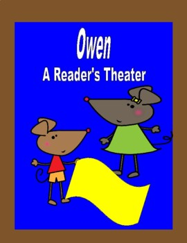 Owen - Reader's Theater