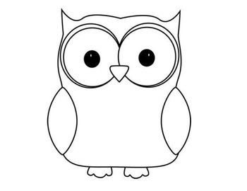 Owl Always Love You Valentine's Day Bulletin Board idea set.  Owls. Hearts