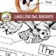 Owl Babies: Read Aloud Activities