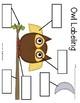 Owl Baby Unit