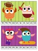 Owl Bet You Can Skip Count! BUNDLE PACK CCSS 2.NBT.2