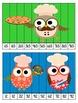 Owl Bet You Can Skip Count! BUNDLE PACK CCSS 2.NBT.2