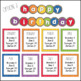 Owl Theme Classroom Happy Birthday Bulletin Board with Primary Accents