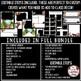 Owl Theme Classroom Decor- Editable