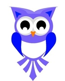 Owl Classroom Images
