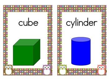 Owl Classroom Theme MEGA Bundle (editable)