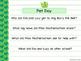 Owl Diaries 3 - Novel Study (Great for Google Classroom!)