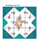 Owl Do Some Math Puzzles