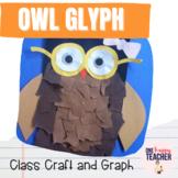 Owl Glyph