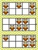 Owl Number Talks