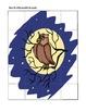 Owl Moon Curriculum Pack
