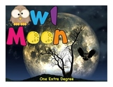 Owl Moon Literacy Bundle