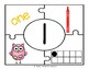 Owl Number Puzzles {0 - 20}