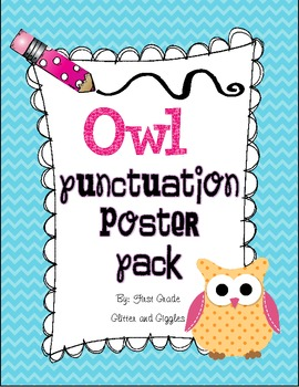 Xlg as well Accounting Equation Worksheet likewise Grms Swooping Seagull together with Easter Traditions Editing Task Beginner together with Original. on punctuation worksheets