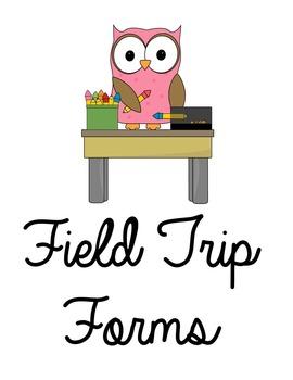 Owl Themed Teacher Binder Dividers