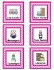 Owl Theme Classroom Job Cards