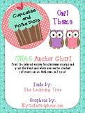 Owl Theme SWAG_ Sentence Writing Poster