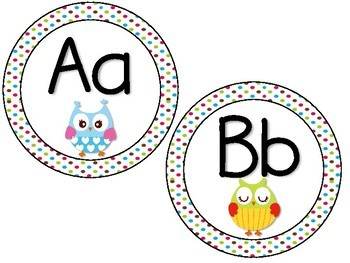 Theme [Word Wall and Headers] Fry and Dolch Sight Words Flash Cards