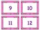 Owl Themed Calendar & Weather Set - Use Daily!!!